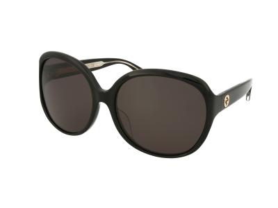 Gafas de sol Gucci GG0080SK-001