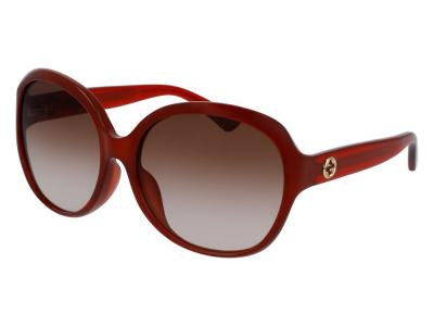 Gafas de sol Gucci GG0080SK-004