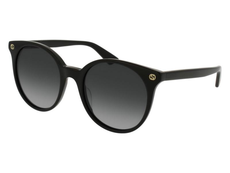 Gafas de sol Gucci GG0091S-001