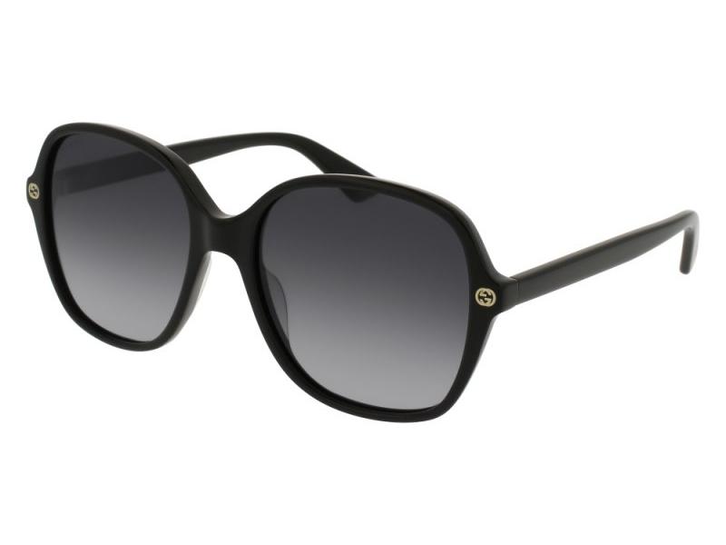 Gafas de sol Gucci GG0092S-001