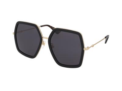 Gafas de sol Gucci GG0106S-001