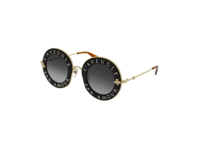 Gafas de sol Gucci GG0113S 001
