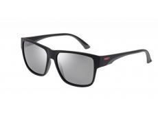 Gafas de sol Wayfarer - Puma PU0014S 002