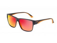 Gafas de sol Wayfarer - Puma PU0014S 004