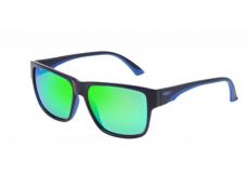 Gafas de sol Wayfarer - Puma PU0014S 005