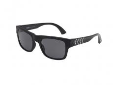 Gafas de sol Wayfarer - Puma PU0038S 001