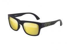Gafas de sol Wayfarer - Puma PU0038S 002