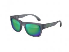 Gafas de sol Wayfarer - Puma PU0038S 004