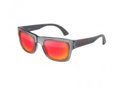 Gafas de sol Wayfarer - Puma PU0038S 005