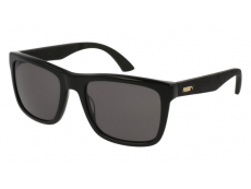 Gafas de sol Wayfarer - Puma PU0040S 002