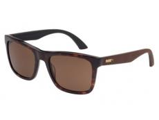 Gafas de sol Wayfarer - Puma PU0040S 003