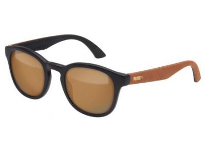 Gafas de sol Puma PU0042S 001