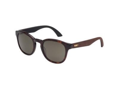 Gafas de sol Puma PU0042S 003