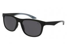 Gafas de sol Wayfarer - Puma PU0100S 001
