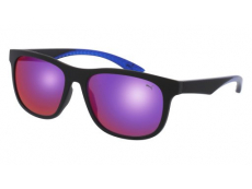 Gafas de sol Wayfarer - Puma PU0100S 002