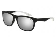 Gafas de sol Wayfarer - Puma PU0100S 003