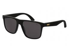 Gafas de sol Wayfarer - Puma PU0104S 001