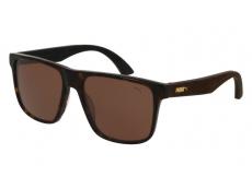 Gafas de sol Wayfarer - Puma PU0104S 002