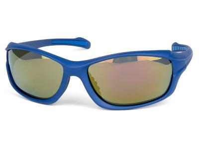 Gafas de sol Gafas de sol Sport blue
