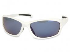 Gafas de sol Sport white