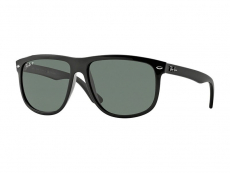 Gafas de sol Classic Way - Ray-Ban RB4147 601/58