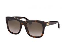 Gafas de sol Gucci - Gucci GG0032S-002