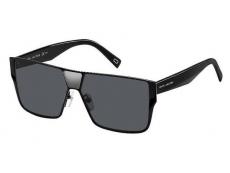 Gafas de sol Marc Jacobs - Marc Jacobs MARC 213/S 807/IR