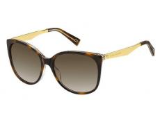 Gafas de sol Marc Jacobs - Marc Jacobs MARC 203/S 086/HA