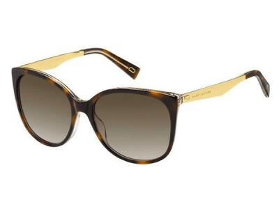 Gafas de sol Marc Jacobs Marc 203/S 086/HA