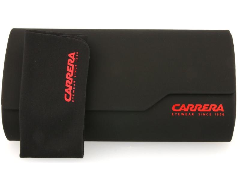 Carrera Carrera 115/S 003/HD