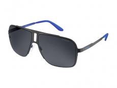 Gafas de sol Carrera - Carrera CARRERA 121/S 003/IR
