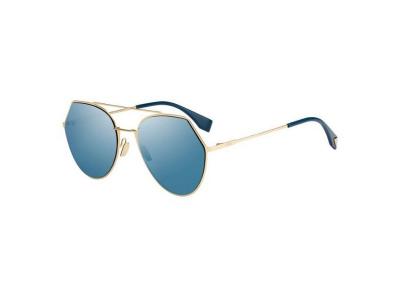 Gafas de sol Fendi FF 0194/S 000/2A
