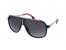 Gafas de sol Carrera - Carrera Carrera 1007/S PJP/9O
