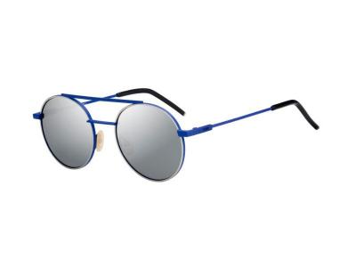 Gafas de sol Fendi FF 0221/S PJP/T4