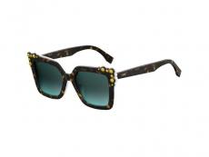 Gafas de sol Extravagante - Fendi FF 0260/S C9K/EQ