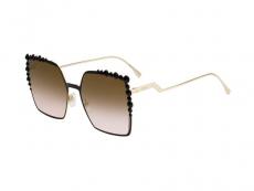 Gafas de sol Fendi - Fendi FF 0259/S 2O5/53