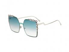 Gafas de sol Extravagante - Fendi FF 0259/S 1ED/JE