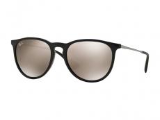 Gafas de sol Panthos - Gafas de sol Ray-Ban RB4171 - 601/5A