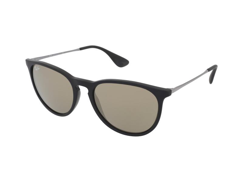 Gafas de sol Ray-Ban RB4171 - 601/5A