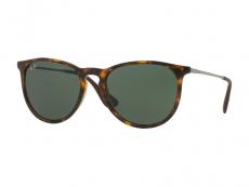 Gafas de sol Panthos - Gafas de sol Ray-Ban RB4171 - 710/71