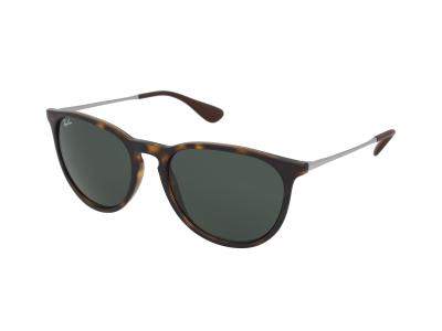 Gafas de sol Gafas de sol Ray-Ban RB4171 - 710/71