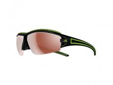 Gafas de sol - Adidas A167 00 6050 Evil Eye Halfrim Pro L