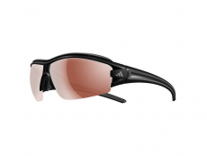 Gafas de sol - Adidas A167 00 6054 EVIL EYE HALFRIM PRO L