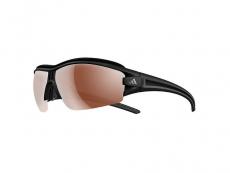 Gafas de sol - Adidas A167 00 6072 Evil Eye Halfrim Pro L