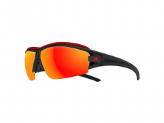 Gafas de sol - Adidas A181 00 6088 EVIL EYE HALFRIM PRO L