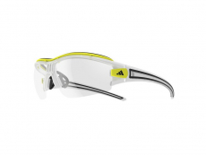 Gafas de sol Adidas - Adidas A181 00 6092 Evil Eye Halfrim Pro L