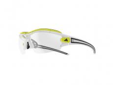 Gafas de sol - Adidas A181 00 6092 Evil Eye Halfrim Pro L