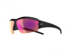 Gafas de sol - Adidas A181 00 6099 Evil Eye Halfrim Pro L