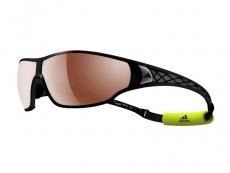 Gafas de sol - Adidas A189 00 6050 Tycane Pro L