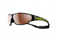 Gafas de sol - Adidas A189 00 6051 Tycane Pro L